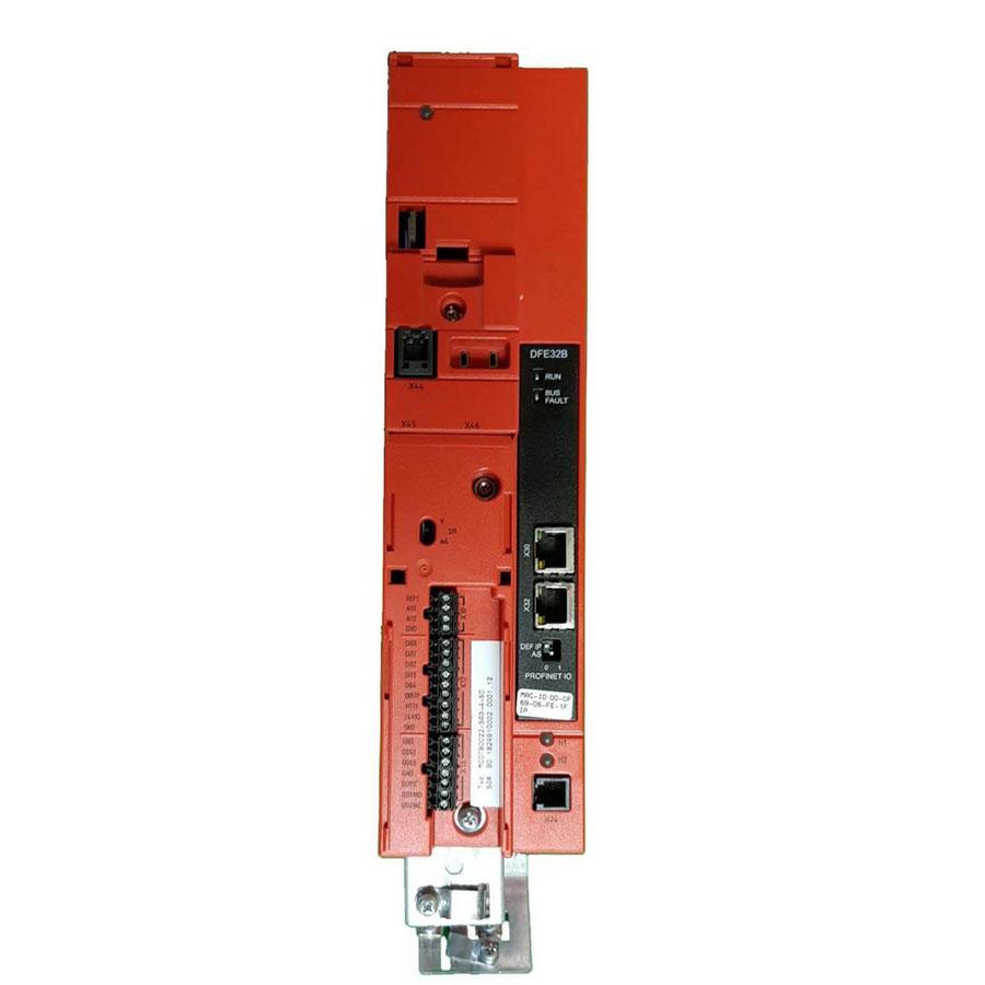 MC07B0022-5A3-4-S0/DFE32B/FSC11B used drive  Sew Eurodrive