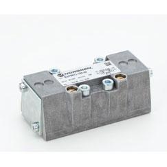 SXE0573-160-00/24VDC Valve Norgren