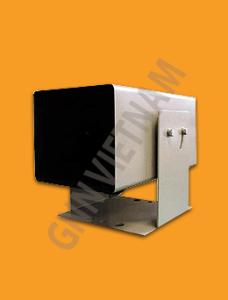 TAKUWA VIETNAM | Optical Laser Type (LS-50)