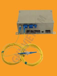 Wire Sensor -Optical Fiber type