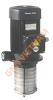 A-ryung coolant pump ACHK