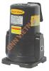 A-ryung coolant pump ACP-A