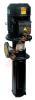 A-ryung coolant pump ACP-CMF
