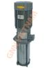A-ryung coolant pump ACP-HMFC