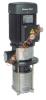 A-ryung coolant pump ACRK