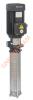 A-ryung coolant pump ASPK TYPE