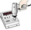 Torque Testers - Torque Measurement