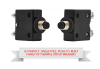 CLB-Series THERMAL CIRCUIT PROTECTORS