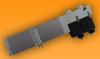 CPE18-M1H-5L-1/4 Festo Solenoid valve