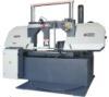 DMSY - 550 Automatic Bandsaw Machine