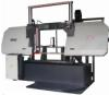 DMSY - 800 Automatic Bandsaw Machine