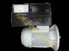 Danfoss VLT Decentral FCD 305