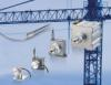 Linear Measurement Technology - Draw wire