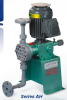 Metering pump series AH