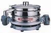 Ultrasonic Vibrator Sieve