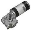 Worm Gear DC Motors 25W - 500W