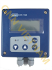 JUMO CTI-750 Inductive Conductivity Transmitter Type 202756