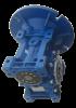 Worm Gear Reducers NMRV-P 063
