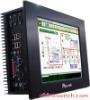 工控电器 - PLC