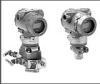 Rosemount 3051 Pressure Transmitter