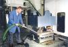 Máy hút chân không Vacpro (dùng trong công nghiệp)